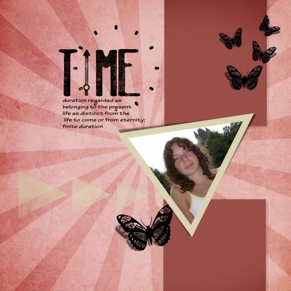 [Time%2BFlies-002%2B(Personnalise%CC%81)]