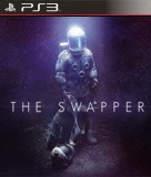Torrent Super Compactado The Swapper PS3