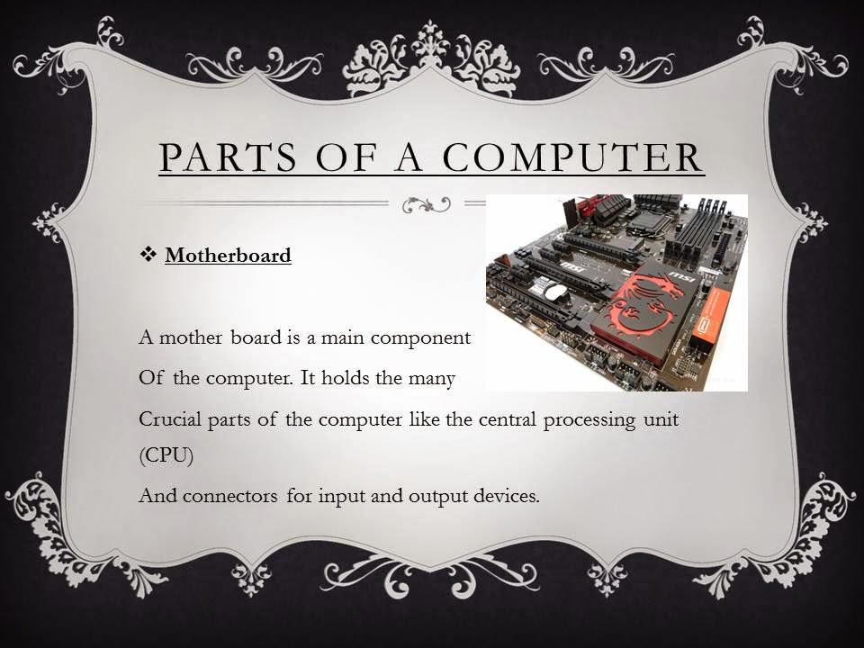 Matrimonio Segun Biblia : Year ict travis gray computetr hardware