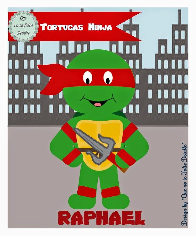 personaje-tortuga.ninja