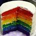 Meriahkan Anniversary ke 9, Hypermart Jayapura akan Membuat Raibow Cake 100 Meter