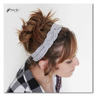 knotted-tshirt-headband.png