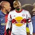 """Henry: """"Se Messi não ganhar a Bola de Ouro, vai parecer loucura""""."""