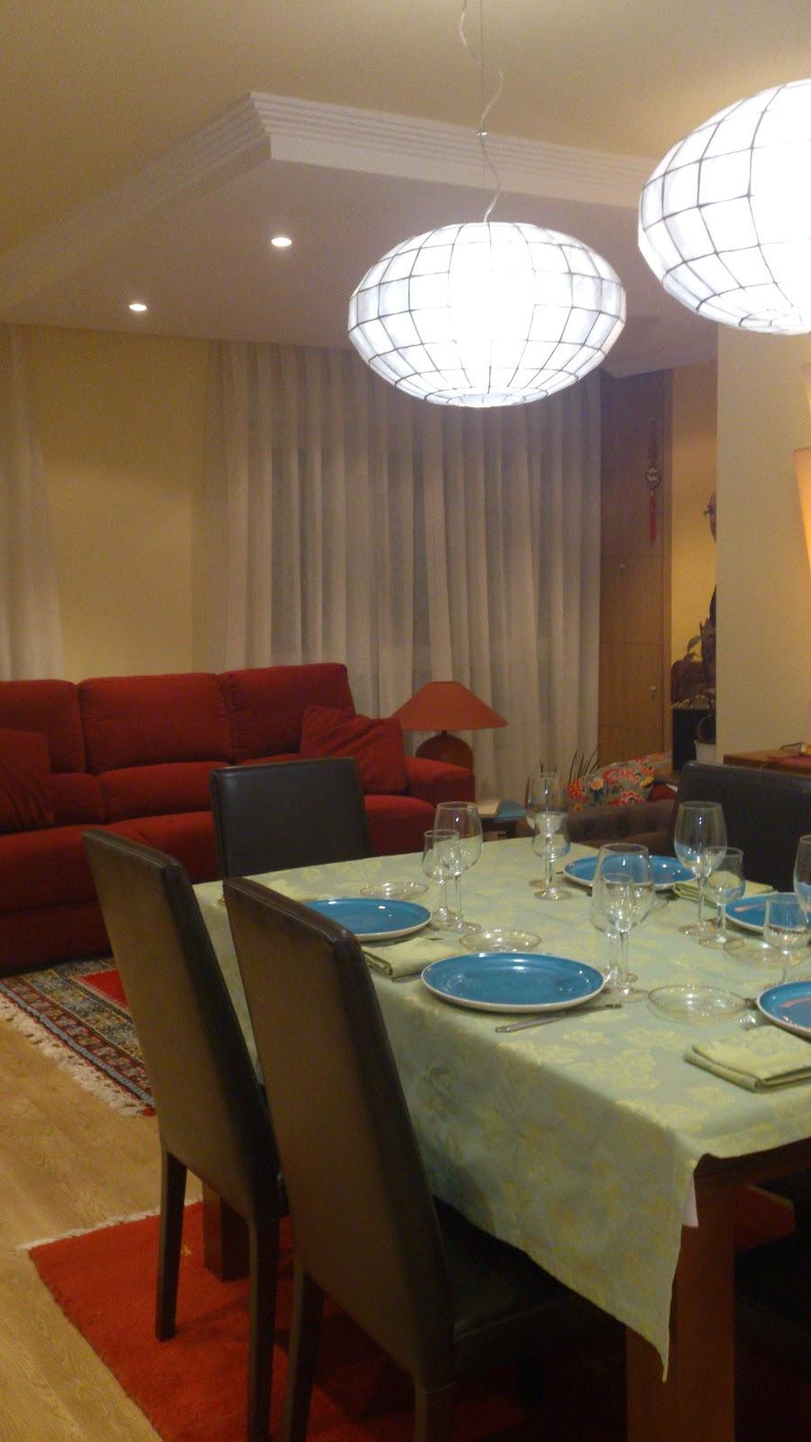 comedor,salon,mesa,www.lolatorgadecoracion.es