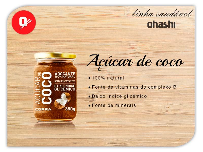 www.lojaohashi.com.br