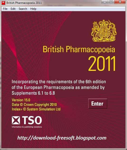 european pharmacopoeia ebook free 15