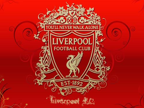 Gambar-Gambar Liverpool Keren