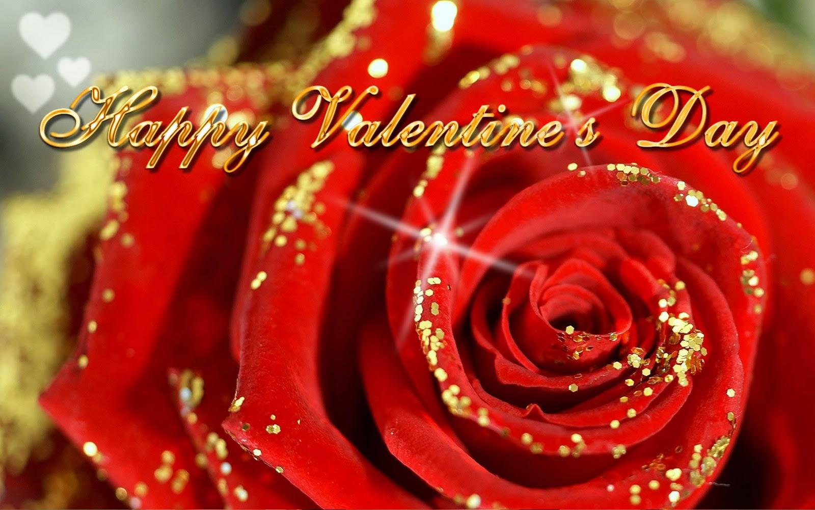 http://1.bp.blogspot.com/-x5R6vBKvwLA/TrREYUmvruI/AAAAAAAABVE/Gn3mveeYeKI/s1600/happy-valentines-day-wallpaper-rose-golden-glitter.jpg