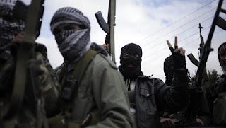 ONU inclui a Síria na lista de governos e grupos armados que recrutam e atacam crianças