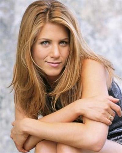 Jennifer Aniston  Hairstyles Photos xyAaN