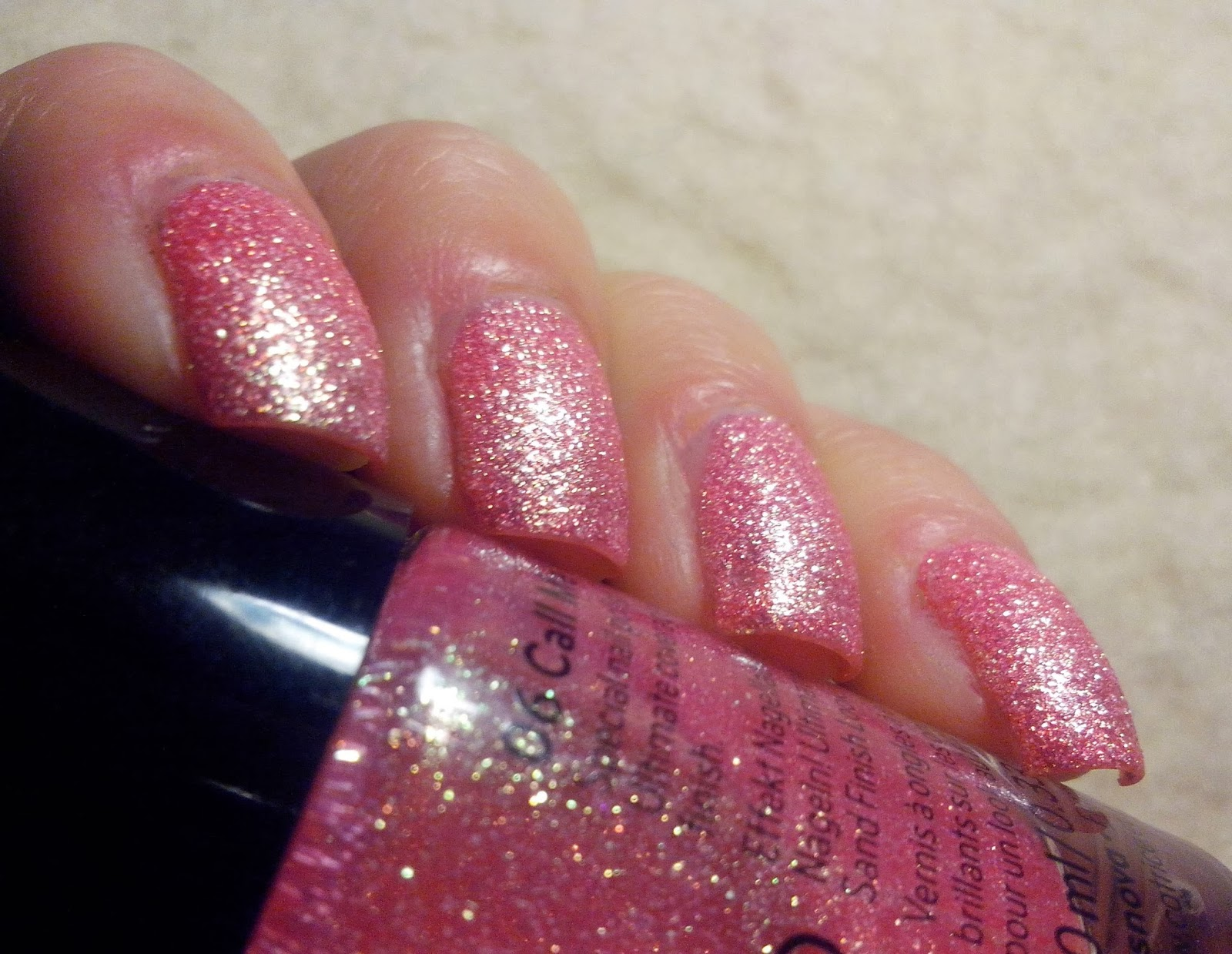 catrice-crushed-crystals-call-me-a-princess