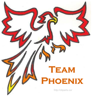 Team Phoenix