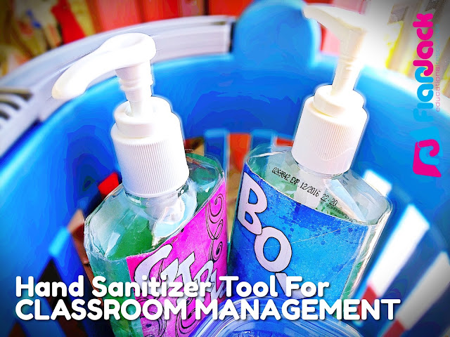 https://www.teacherspayteachers.com/Product/Hand-Sanitizer-Classroom-Management-Labels-Freebie-2074536