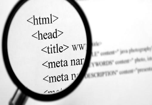 كتاب رائع لتعليم لغة html
