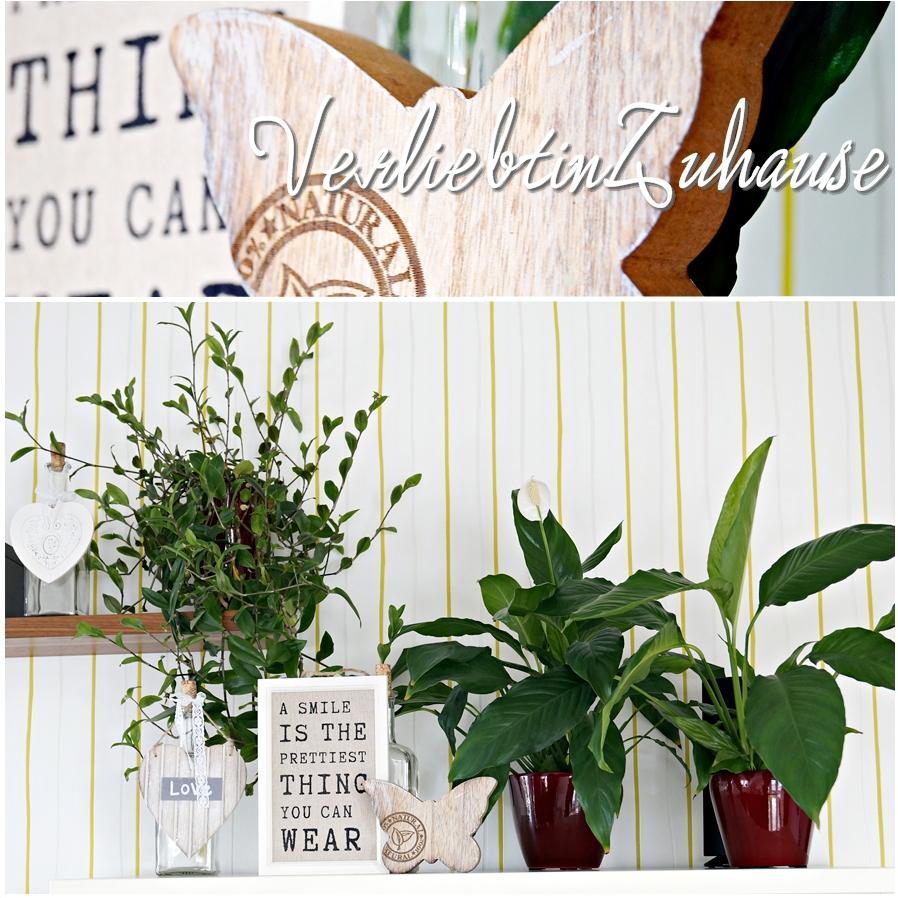 verliebt in zuhause einblicke ins wohnzimmer mit ein wenig fr hling. Black Bedroom Furniture Sets. Home Design Ideas