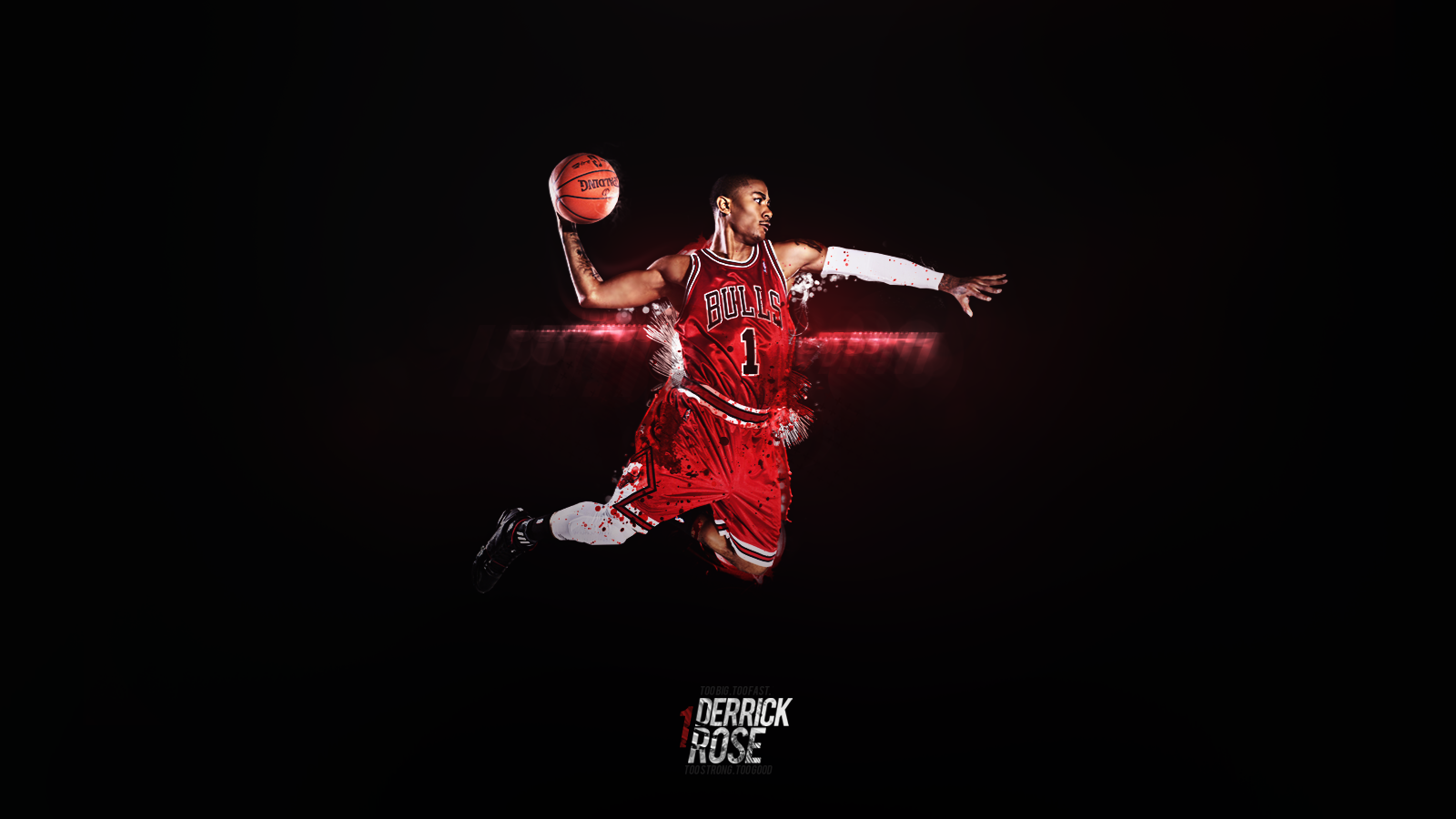 http://1.bp.blogspot.com/-x5UoW_AJDqY/T9G7OJs6H0I/AAAAAAAAErw/QHC1_Xoj8kI/s1600/derrick-rose-dunk-wallpaper-basketball-wallpapers.png