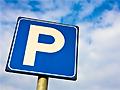 Juegos de estacionar