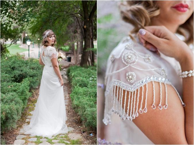 Wedding Dress Rental Utah 6 Inspirational American Fork Amphitheater Wedding
