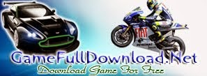 Free Games Download - PC Games Download
