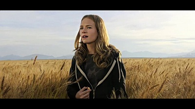 Tomorrowland (Movie) - US Teaser Trailer - Song / Music