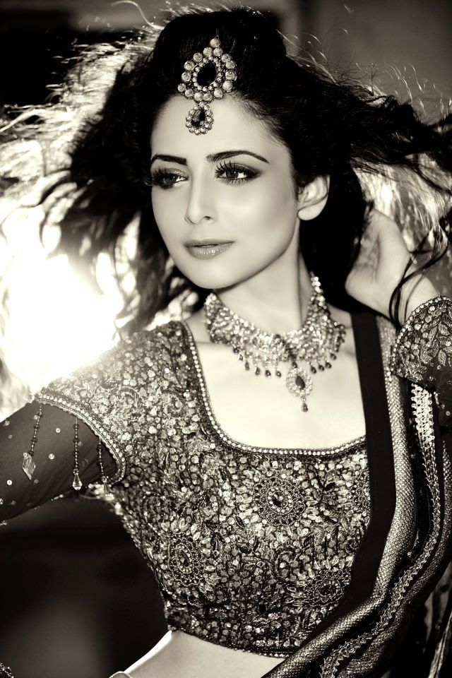Zoya Afroz HD wallpapers Free Download