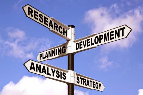METODE PENELITIAN : Pengertian Dan Konsep Metode Penelitian