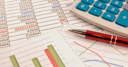free financial accounting books pdf download