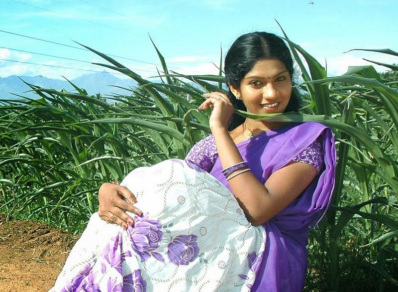 S, Swasika, Swasika Hot Pics, Half Sari photo Stills, HD Actress Gallery, latest Actress HD Photo Gallery, Latest actress Stills, Tamil Actress, Tamil Actress photo Gallery, Indian Actress, Actress HD Photo Gallery, Swasika tamil movie actress latest photo stills in half saree