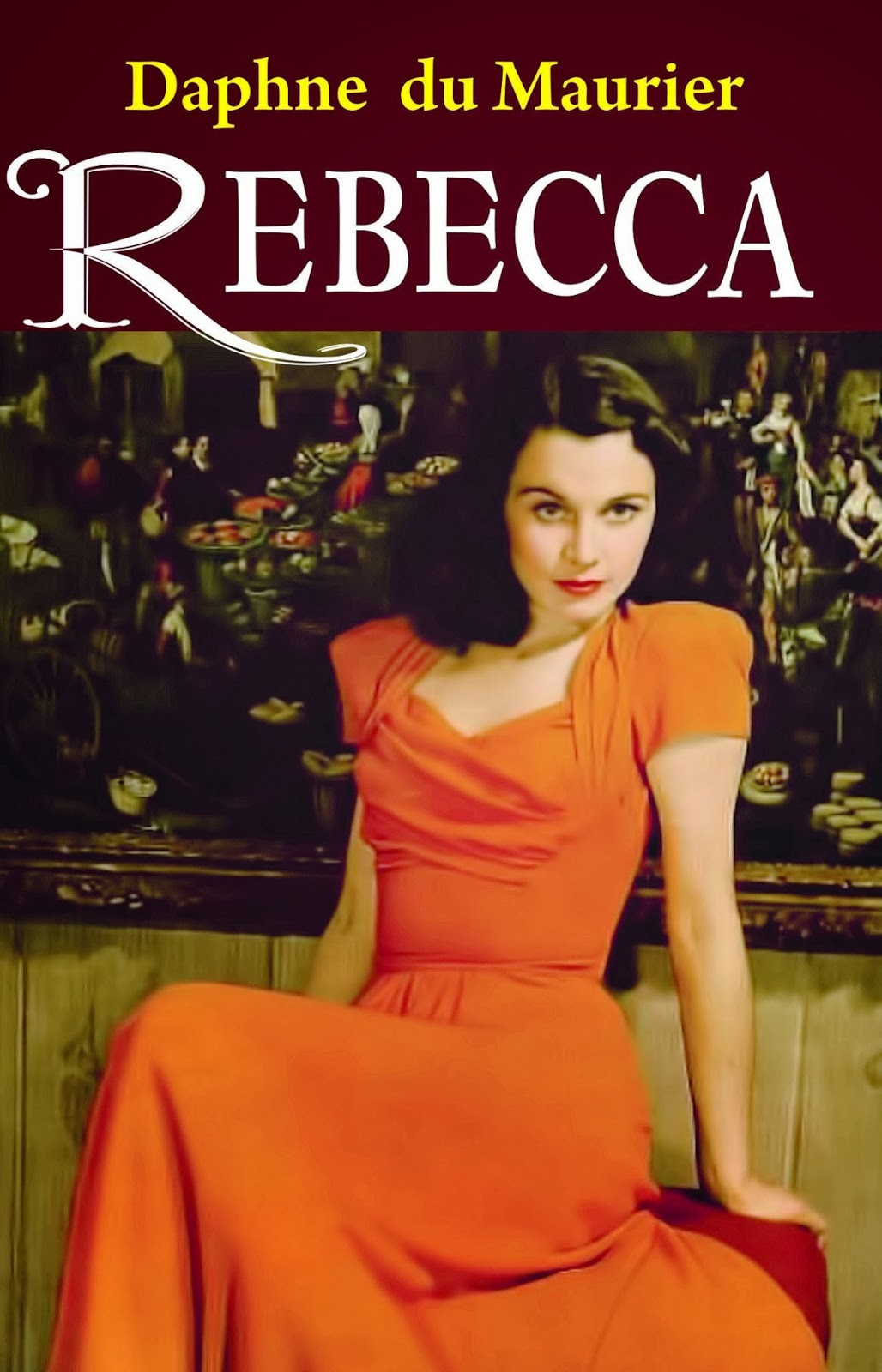 "rebecca book essay Foreshadowing quotes & analysis in rebecca  in the book rebecca  write a guided literary analysis/commentary on the opening of ""rebecca"" essay."