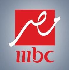 ������ ������ ���� ����� �� ��� ������� ��� ���� mbc ���