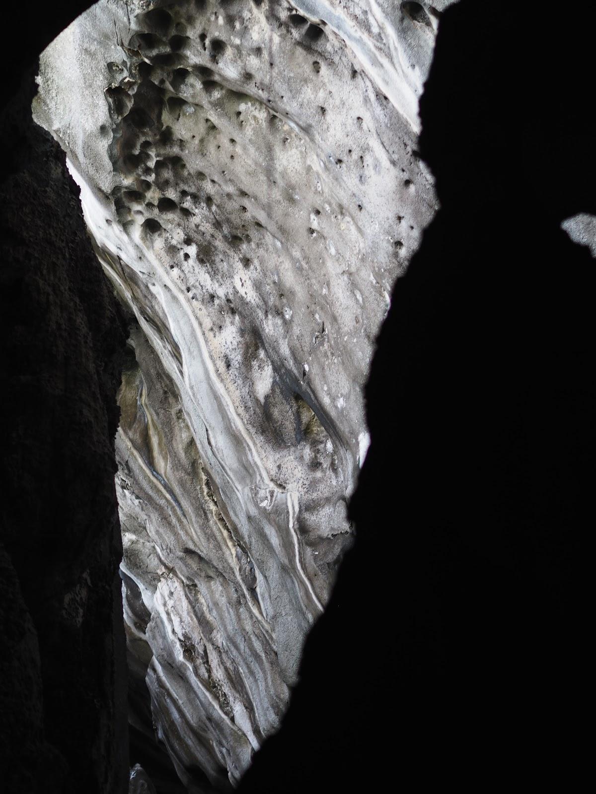 cave in philippines