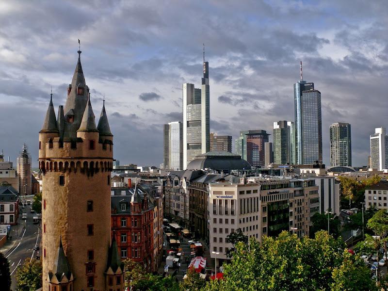 Frankfurt am main singles