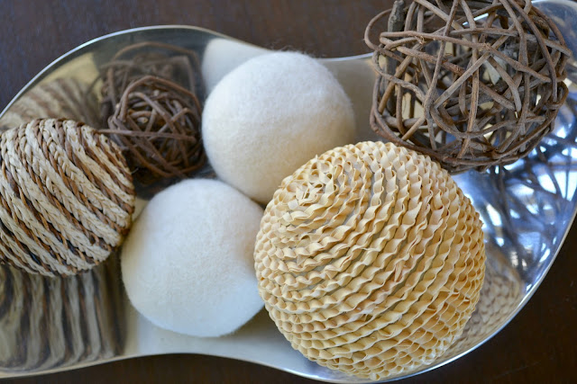 Wool Dryer Balls, Woolzies Dryer Balls, Woolzies eco friendly dryer giveaway,