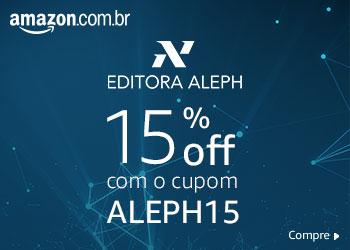 Descontão Aleph