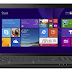 Toshiba Satellite C55-A5105 15.6-Inch Laptop - Toshiba Satellite Reviews