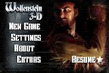 Wolfenstein 3D Classic Platinum Main