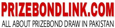 Prizebond Link
