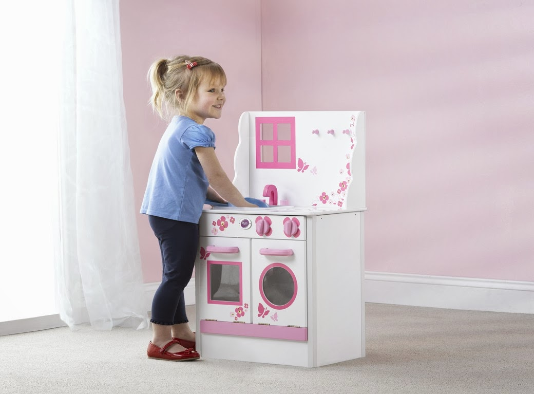 http://wooden-toys-direct.co.uk/brands/plum-products/plum-cabin-role-play-kitchen.html