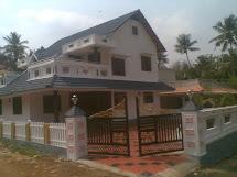 Kerala Real Estate Listings Luxury 4 Bedroom 2300