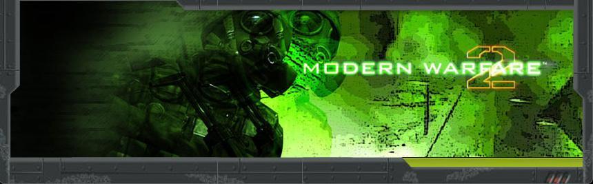 call of duty modern warfare 2 aimbot pc free download