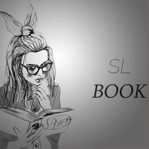 SL Book