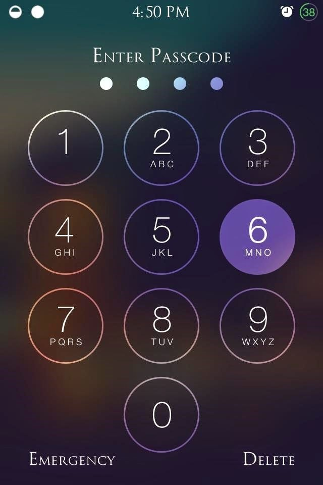 Lock Symbol On Iphone 6 Gallery Meaning Of Text Symbols