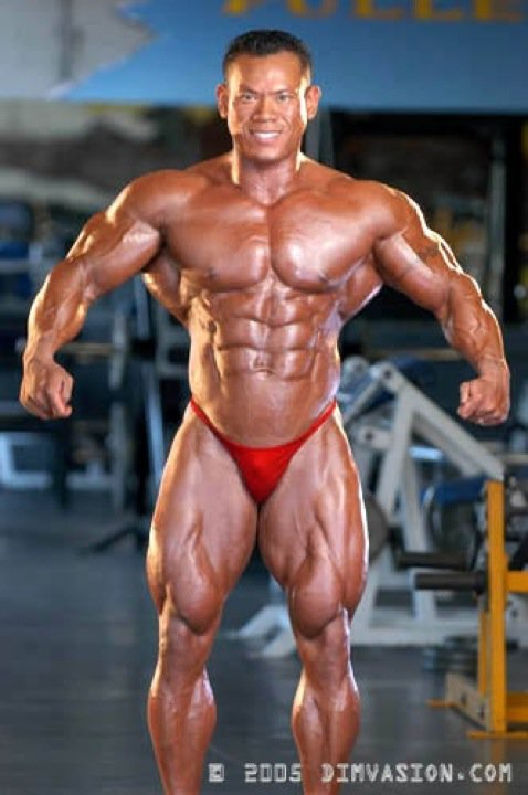 mr olympia 2012, mr olympia 2012 predictions, mr olympia