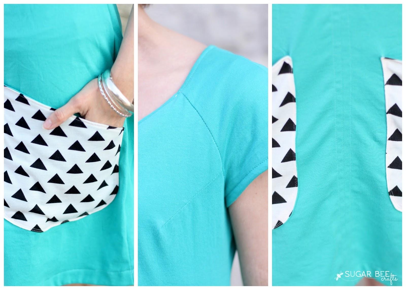 knit+dress+details.jpg