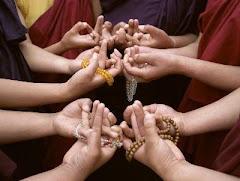 Idam Guru Ratna Mandala Kam Niria Taiami.