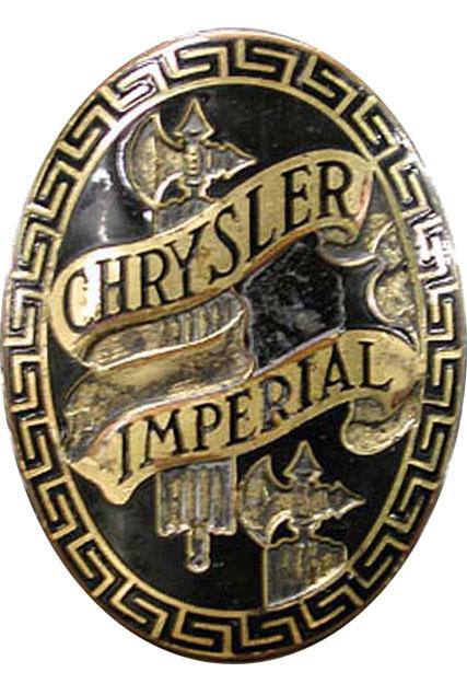 old cars canada 1931 chrysler imperial custom eight