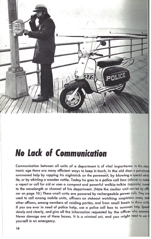 http://1.bp.blogspot.com/-x5jn0iOuW20/UAjCOmUaupI/AAAAAAAADSM/ObKrkDLF5Cc/s1600/Police+Scooter+%25284%2529.jpg