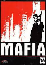 Mafia 1 Pc Game Free Download Full Version