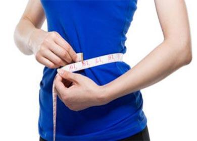 for-slim-waist - كيف تحصلين على خصر نحيف بسهولة