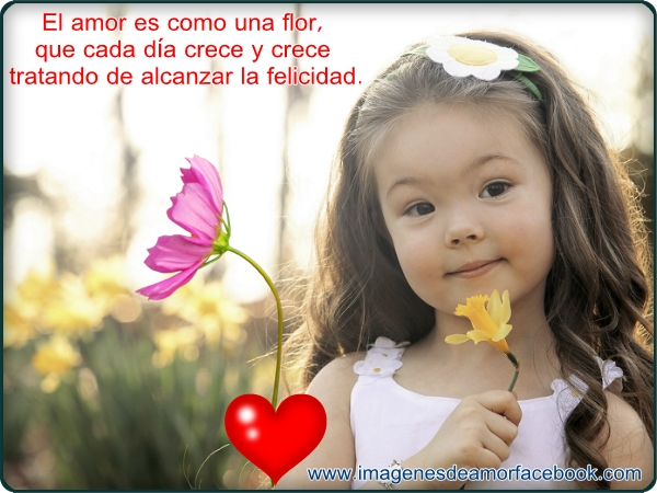 Imgenes  romnticas Lindas con frases de amor  para facebook (Imagenes para Facebook)